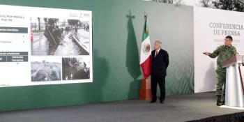 Miguel Bosé se retracta, el bicho existe...pero Twitter lo bloquea