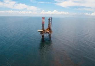 Confirma Semar dos asaltos a plataformas petroleras del Golfo de México