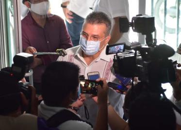 Fallece el ex gobernador de Tabasco Enrique González Pedrero