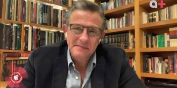 Llama Nicolás Bellizia a autoridades a realizar un trabajo claro durante censo