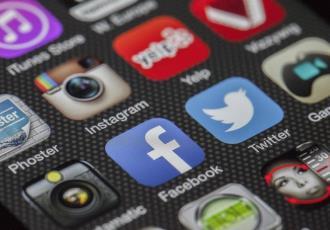 Niega FGE Tabasco estar buscando a familiares de una occisa, a como se difundió en redes sociales
