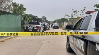 Continúa Tabasco en primeros lugares en abigeato, robo con violencia, robo a transeúnte y secuestro: OC