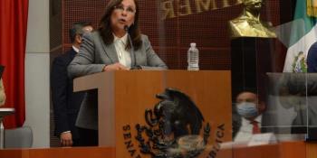 Asegura personal de la Marina 39 costales con cocaína en Chiapas