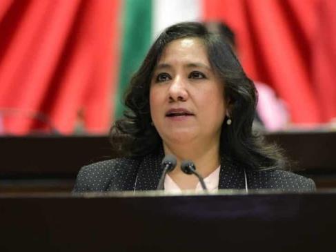 Presume Función Pública haber interpuesto 513 denuncias penales por corrupción