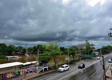 Inicia Infonavit entrega de órdenes de pago del seguro de daños a viviendas afectadas por inundaciones