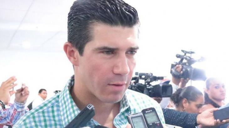 Federico Madrazo Rojas, estaría vinculado a fraude millonario de mastografías en Michoacán