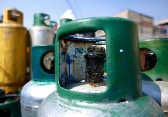 En dos meses iniciaría distribución de Gas Bienestar en la CDMX: AMLO