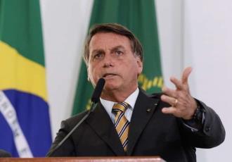 Senado de Brasil aplaza informe sobre gestión de Bolsonaro ante COVID-19