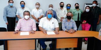 Detienen a cuatro en Comalcalco y Teapa como presuntos responsables de delitos sexuales y lesiones