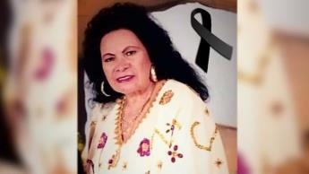 Muere Amparo Higuera, integrante de Las Jilguerillas