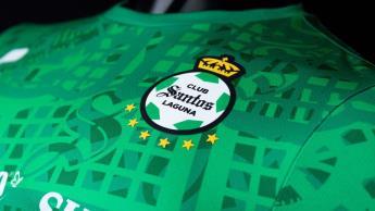 Joao Maleck permanecerá como jugador de Santos