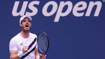 Andy Murray se pierde el Abierto de Australia por COVID