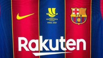 Barça pospone elecciones de su presidente