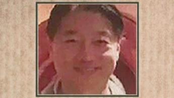 """Detienen a chino apodado """"El Chapo de Asia""""; su fortuna asciende a 70 mil millones de dólares"""
