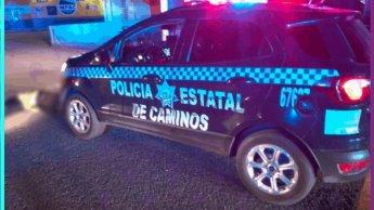 Llama Diócesis de Tabasco a ciudadanía a respetar a agentes de tránsito, tras asesinato de elemento