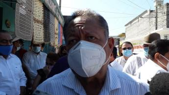 Detectan en Cárdenas 20 focos rojos por incidencia delictiva