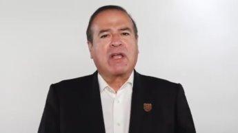 Alcalde de Tijuana no podrá buscar reelección, es señalado por el homicidio del influencer Mariano Soto