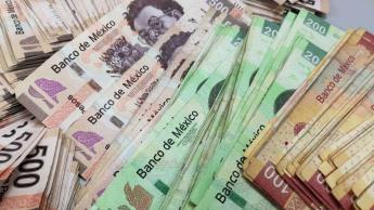 Mejora FMI pronóstico para economía mexicana; estima que crecerá 4.3% en 2021