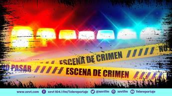 Fallece elemento de la policía de Paraíso, se señala posible homicidio