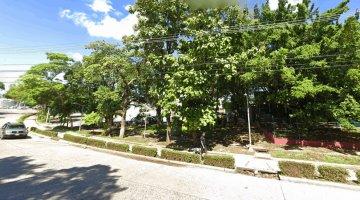 Restringen horarios de unidades deportivas en Villahermosa... ante prevalencia de la pandemia