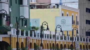 Reportan hoteleros una recuperación del 40% en el sector respecto del 2020