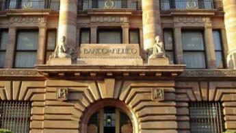 Prevén especialistas que Banxico lance la moneda digital en 18 meses