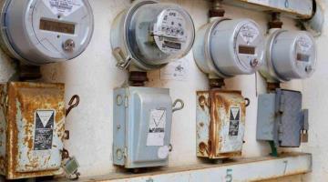 Recibos de energía en Tabasco llegan al triple o al cuádruple denuncia JMF
