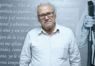 No ve Rodríguez Prats que controversias contra reforma para designación de delegados prosperen