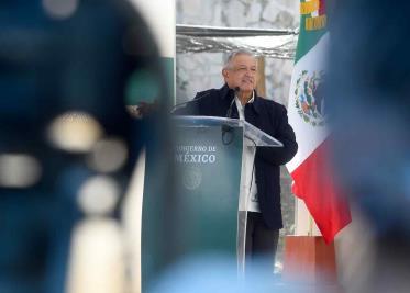 ¡Se concreta! Manuel Andrade será el candidato del PRD a la alcaldía de Centro