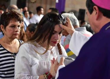 Arriban 14 mil 625 dosis a Tabasco para vacunar a adultos mayores; arranca hoy en Cunduacán