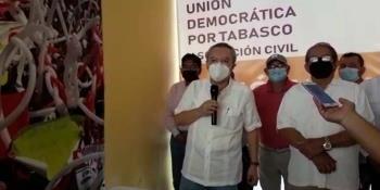 Olmecas de Tabasco arranca con rehabilitación del Centenario