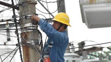 Destina CFE casi 500 mmdp para subsidiar a empresas del sector energético