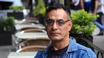 Culminan las Jornadas Pellicerianas con la entrega del Premio Iberoamericano Bellas Artes de Poesía a Luis Armenta Malpica