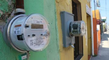 Reforma Eléctrica de AMLO provocará una luz más cara para el país, advierte Fócil