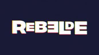 Anuncian regreso de RBD a la pantalla