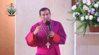 """Recuerda iglesia católica que la cuaresma es tiempo para un """"examen de conciencia"""""""
