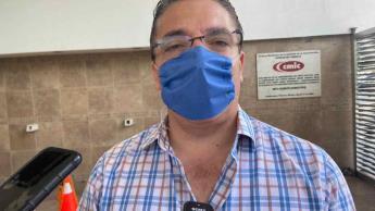 Quiere RSP un empresario sin antecedentes políticos para la candidatura a la alcaldía de Centro