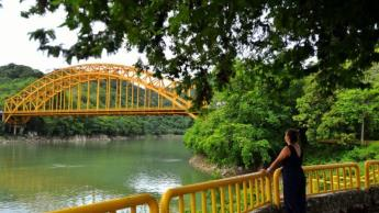 Anuncia FONATUR construcción del puente de Boca del Cerro, para el próximo trimestre