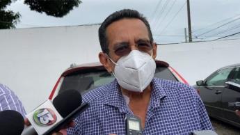 Apoyos al campo de Tabasco han sido mal encausados: CNC