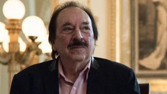 Muere Arturo Castro, fundador de ´Los Hermanos Castro´