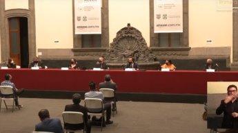 Anuncian que Tabasco será sede del Premio Primera Novela 2022
