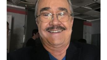 Todo es tan precario en México, tunden en redes a Pedro Sola por tuit