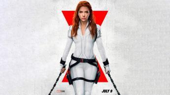Black Widow y Cruella se estrenarán en cines y Disney Plus al mismo tiempo