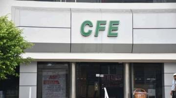 Reformas al sector eléctrico de Salinas a EPN buscaban desaparecer a CFE sostiene Bartlett
