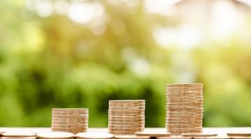 Lanza OCDE propuesta para cobrar impuesto a las herencias