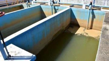 Reactivan operación de planta potabilizadora Villahermosa, tras libranza de CFE