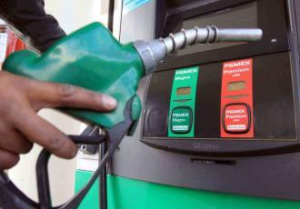 Hacienda aumenta el estímulo al IEPS para la próxima semana