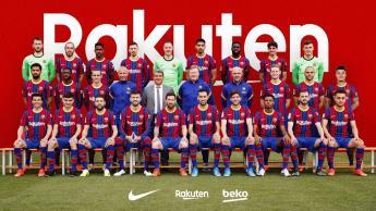 FC Barcelona destrona al Real Madrid y es el club más valioso del mundo