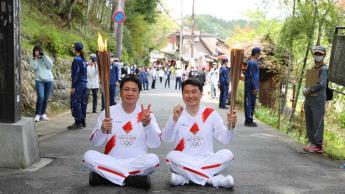 Japoneses piden cancelar o aplazar los Juegos Olímpicos de Tokio