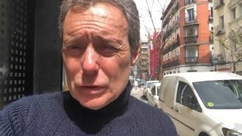 Europa retrasaría intenciones de alcanzar inmunidad de rebaño en junio: Peláez